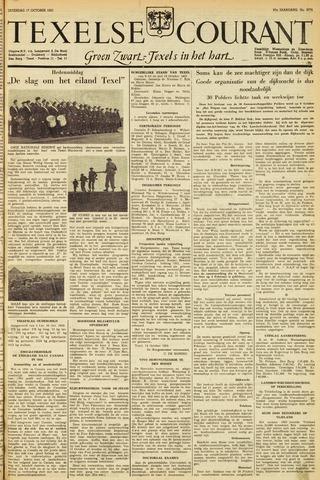 Texelsche Courant 1953-10-17
