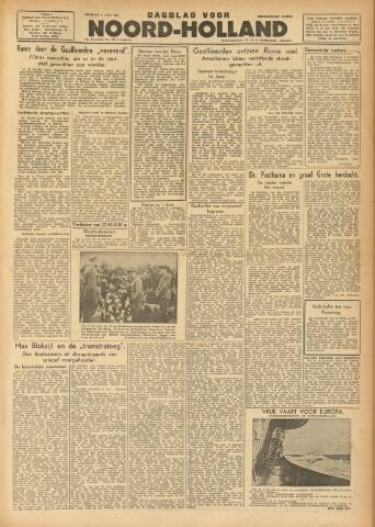 Heldersche Courant 1944-06-06