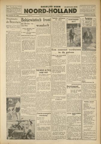 Heldersche Courant 1942-07-10