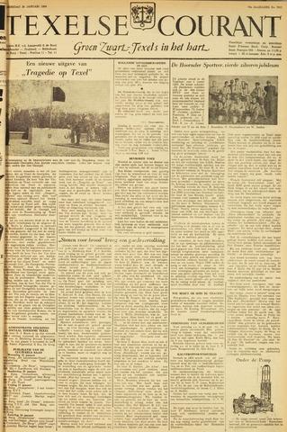 Texelsche Courant 1956-01-25