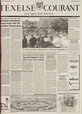 Texelsche Courant 2002-05-23