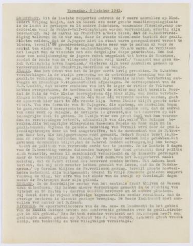 De Vrije Alkmaarder 1943-10-06