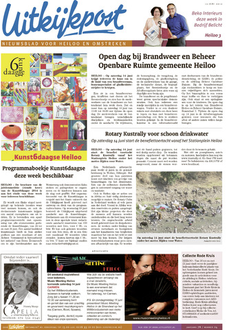 Uitkijkpost : nieuwsblad voor Heiloo e.o. 2012-06-11