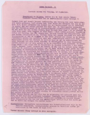 De Vrije Alkmaarder 1944-09-15