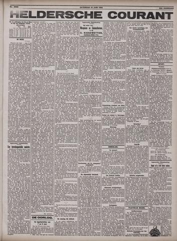Heldersche Courant 1916-06-10