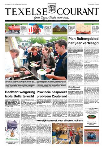 Texelsche Courant 2012-05-22