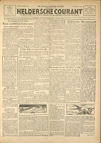 Heldersche Courant 1947-02-03