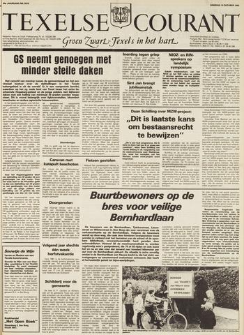 Texelsche Courant 1980-10-14