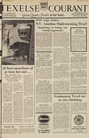 Texelsche Courant 1970-12-11