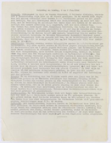 De Vrije Alkmaarder 1944-01-08