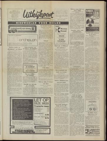 Uitkijkpost : nieuwsblad voor Heiloo e.o. 1975-02-19