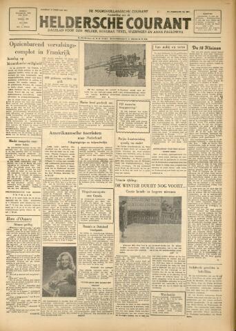 Heldersche Courant 1947-02-25
