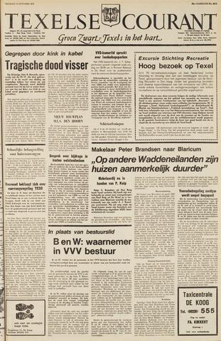Texelsche Courant 1975-10-10