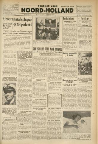 Heldersche Courant 1942-08-18
