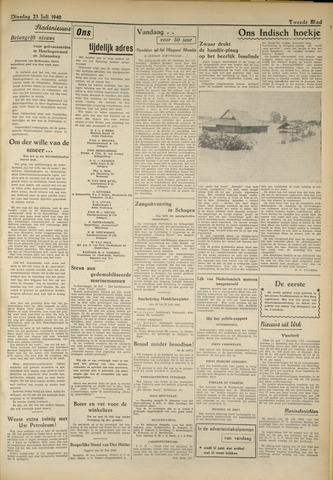 Heldersche Courant 1940-07-23