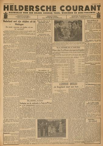 Heldersche Courant 1946-05-15