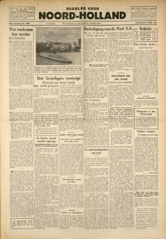 Heldersche Courant 1942-05-20