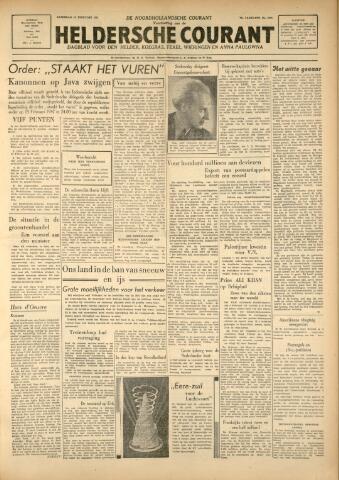 Heldersche Courant 1947-02-15