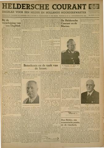 Heldersche Courant 1936-10-01