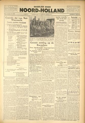 Heldersche Courant 1942-05-09