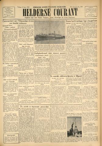 Heldersche Courant 1948-09-17