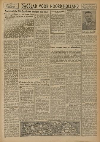 Heldersche Courant 1944-07-24
