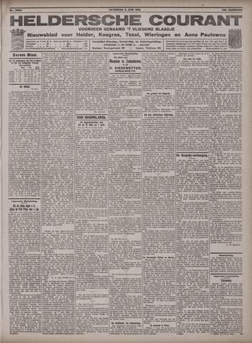 Heldersche Courant 1916-06-03