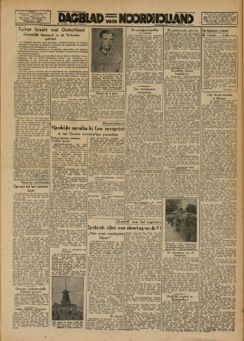 Heldersche Courant 1944-08-03