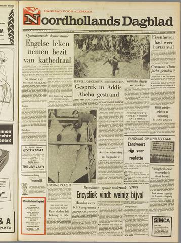 Noordhollands Dagblad : dagblad voor Alkmaar en omgeving 1968-08-17