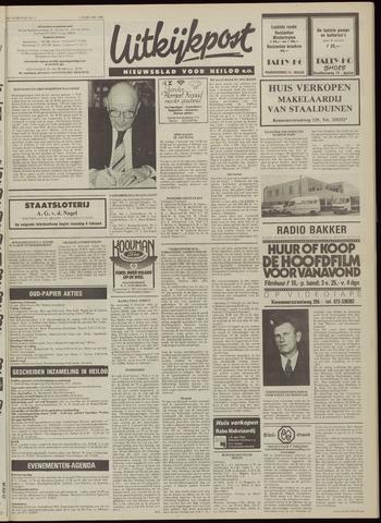 Uitkijkpost : nieuwsblad voor Heiloo e.o. 1984-02-01
