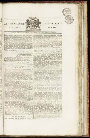 Alkmaarsche Courant 1828-05-26