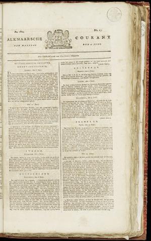 Alkmaarsche Courant 1824-06-21