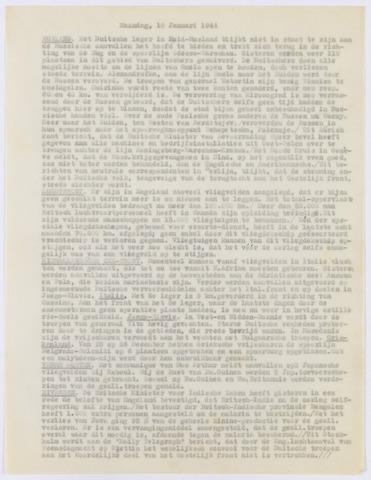 De Vrije Alkmaarder 1944-01-10
