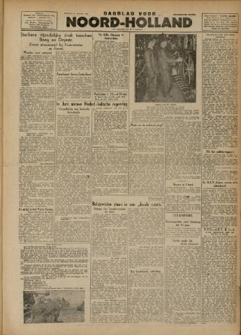 Heldersche Courant 1944-03-21