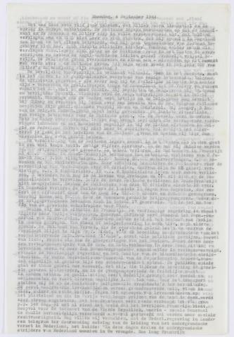 De Vrije Alkmaarder 1944-09-04