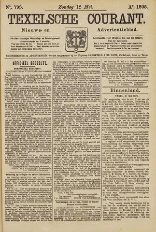 Texelsche Courant 1895-05-12