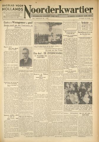 Heldersche Courant 1942-04-28