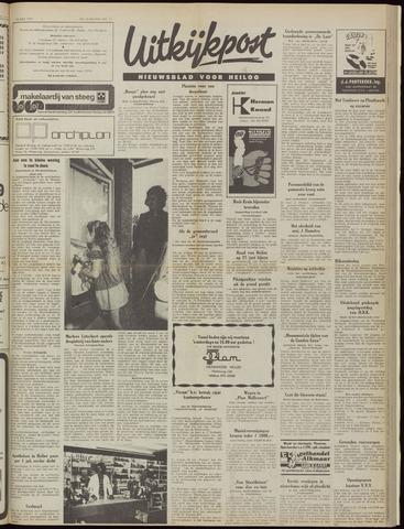 Uitkijkpost : nieuwsblad voor Heiloo e.o. 1975-06-18