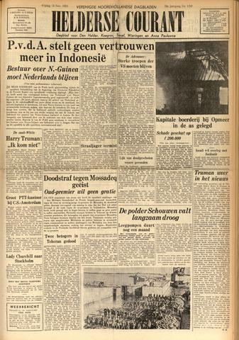 Heldersche Courant 1953-11-13