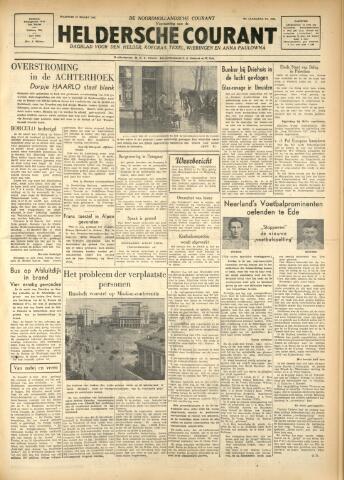 Heldersche Courant 1947-03-17