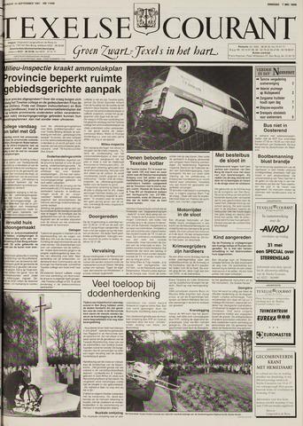 Texelsche Courant 1996-05-07