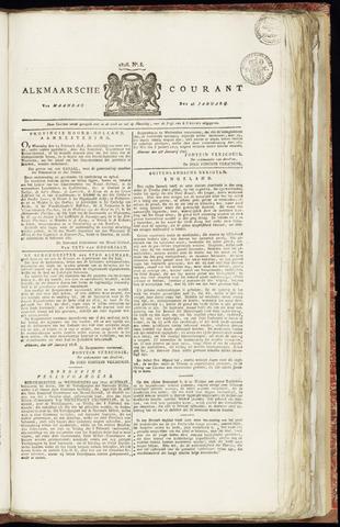 Alkmaarsche Courant 1828-01-28