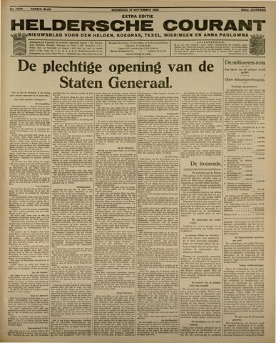 Heldersche Courant 1936-09-16