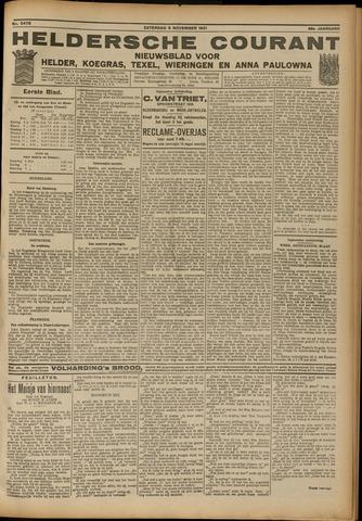 Heldersche Courant 1921-11-05