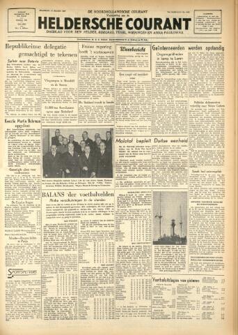 Heldersche Courant 1947-03-24
