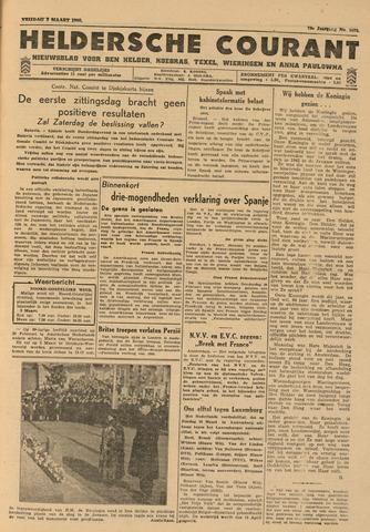 Heldersche Courant 1946-03-01