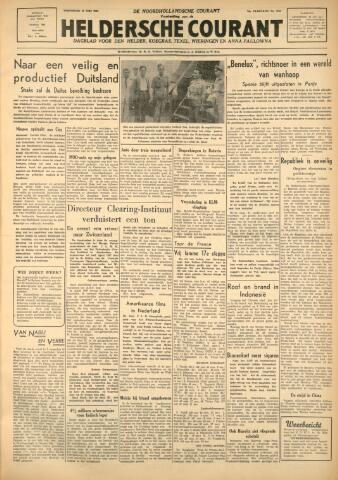 Heldersche Courant 1947-07-16