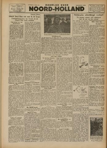 Heldersche Courant 1944-04-12