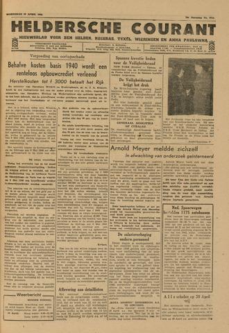 Heldersche Courant 1946-04-17