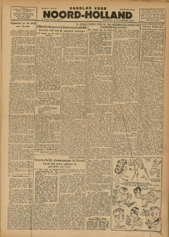 Heldersche Courant 1944-07-11